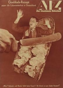 JohnHeartfield1935
