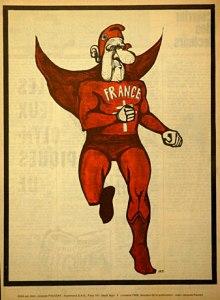 lenrage.hero