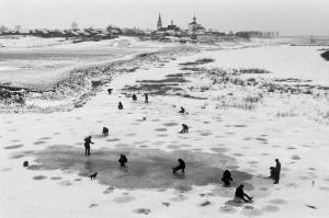 Russia.Suzdal1972