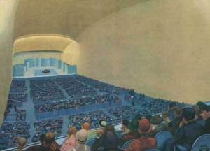 Salle Pleyel1928.andre.devambez