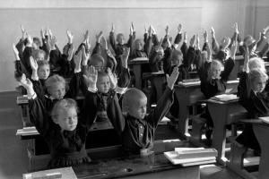 schoolcccp1954