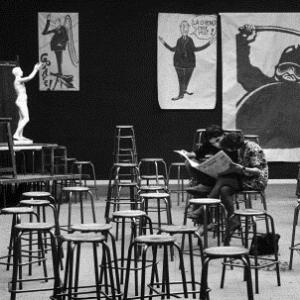 sorbonne1968