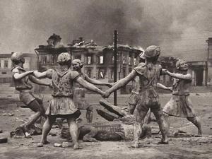stalingrad02-1943