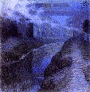 bogomasov1908