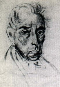 bolivar1830