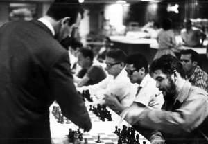 che-guevara.chess