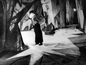 dr.caligari.wartime.film