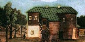 filonov1894