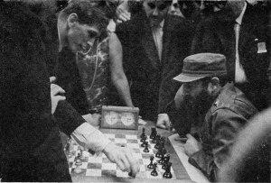 fischer-castro-chess
