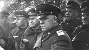 general-georgy-zhukov