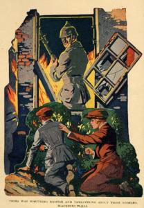 propaganda.novels