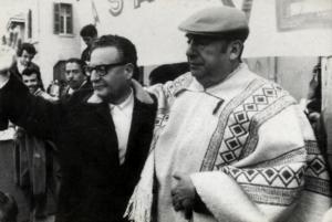 S_Allende_Pablo_Neruda