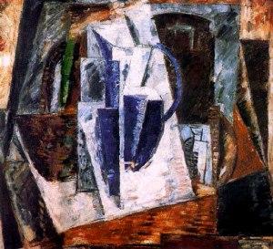 udaltsova1919