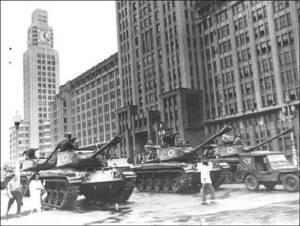 brazil-tanks