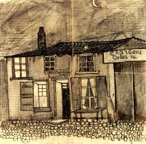Charbonnage Café - van Gogh1878