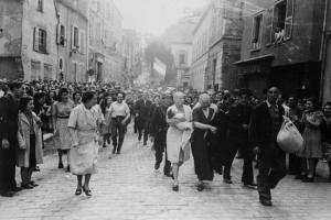 collaborators.nazis1945