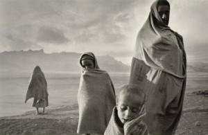 ethiopia-refugees-s.salgado