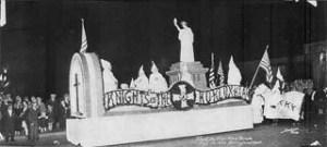 kkk 1926