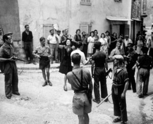 nazi.spies.france1944