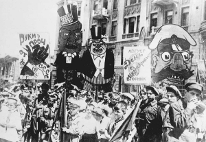 postwar-propaganda