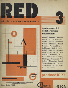 ReD-1927
