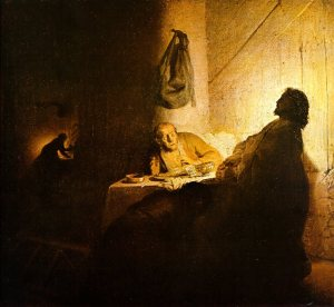rembrandt1629
