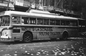 resist.dictatura.uruguay