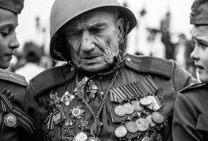 russ.veteran.ww2