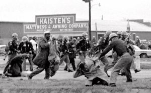 Selma1965