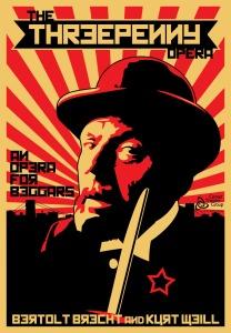ThreePennyOpera.russ.constructiv