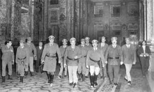 uruguay-LA DICTADURA (1973-1984)