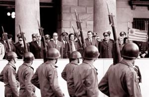 uruguay1973coup