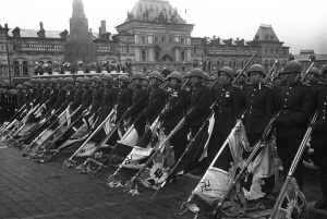 victory.1945