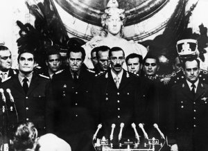 videla.1976.argentine.dictator