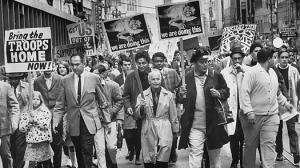 vietnam.antiwar_protest