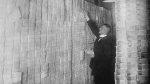 weimar_hyperinflation