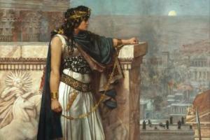 Zenobia-palmyra