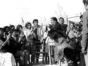 1963carmen_amaya