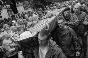 am.funeral.05-2015