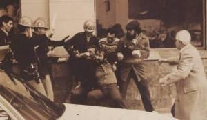 dictadura-alfredo-stroessner