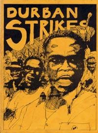 durban-strikes1973