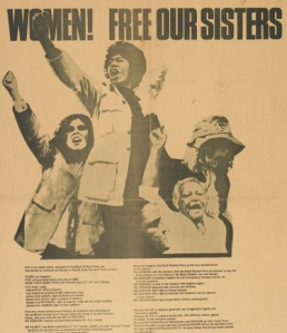 free'60s