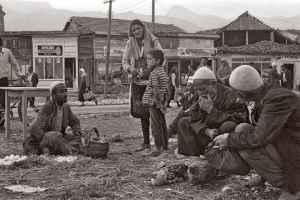 kosovo1969