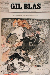 lunatics-gil.Blas1895