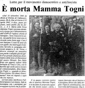 mamma.togni