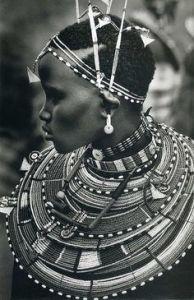 masai-tribal