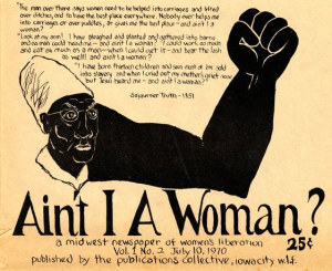 Midwest_Newspaper_Of_Womens_Liberation1970-74.lowaCity