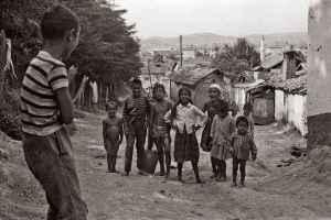 Prishtina1969