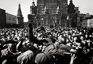 Red-Square-Moscow1945