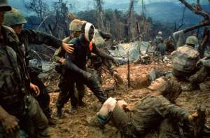 vietnam.larry-burrows1966
